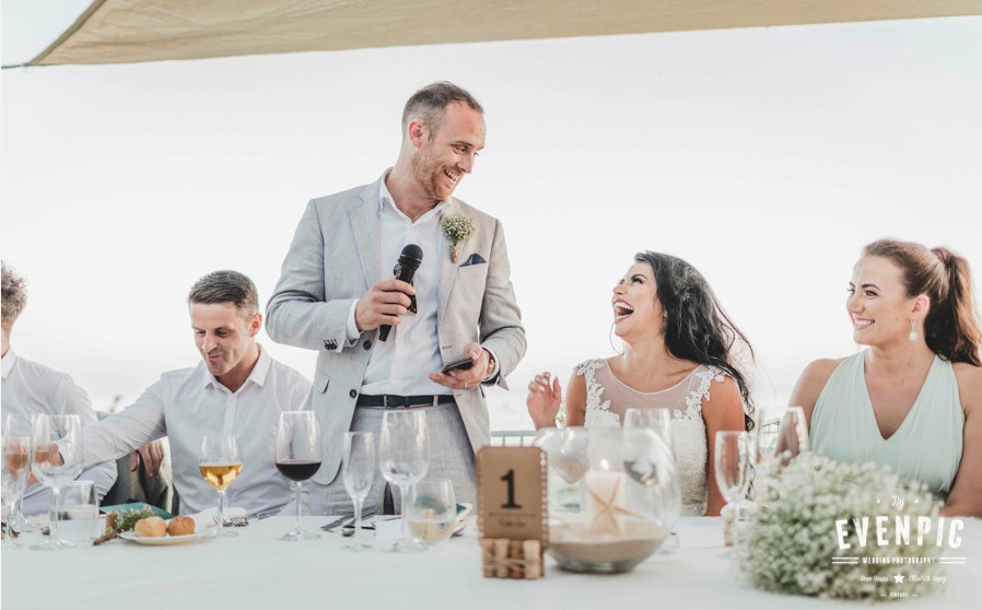 EvenPic Photographer Marbella