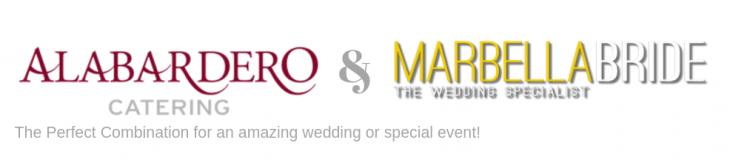 Wedding planning Spain