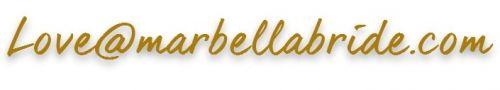 Marbella Best wedding planner